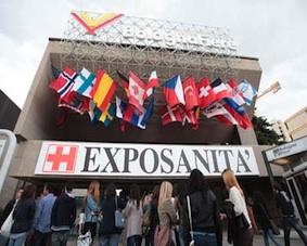 exposanita2012_0008