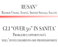 conv-rusan2
